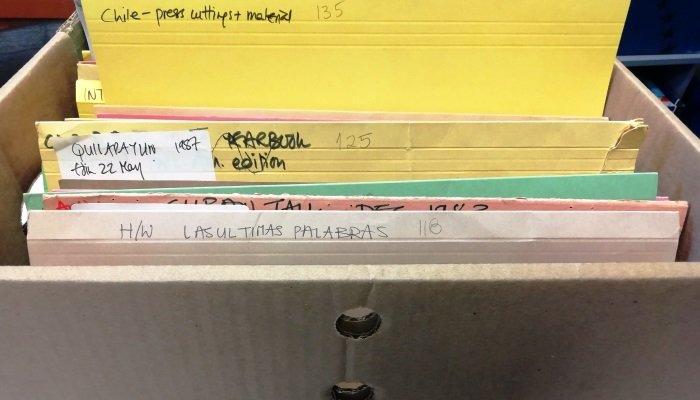 jan fairley dia archivos facultad artes uc 2019