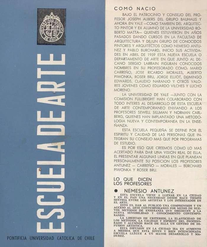 folleto UC.jpg