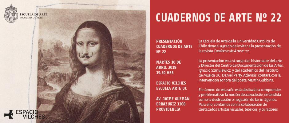 banner-lanzamiento_cuaderno22.png