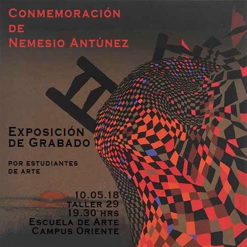 Expo conmemorativa.jpg