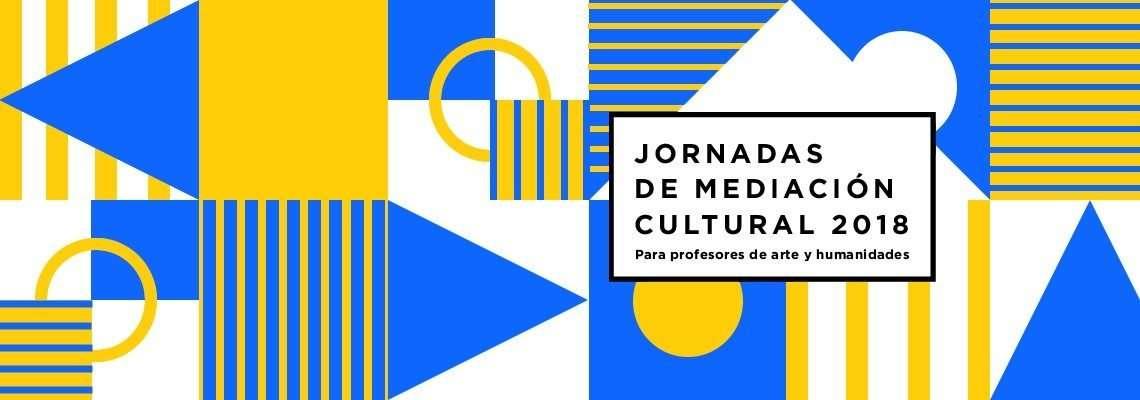 JORNADAS-DE-MEDIACIÓN-CULTURAL-2018-1140x400-c.jpg