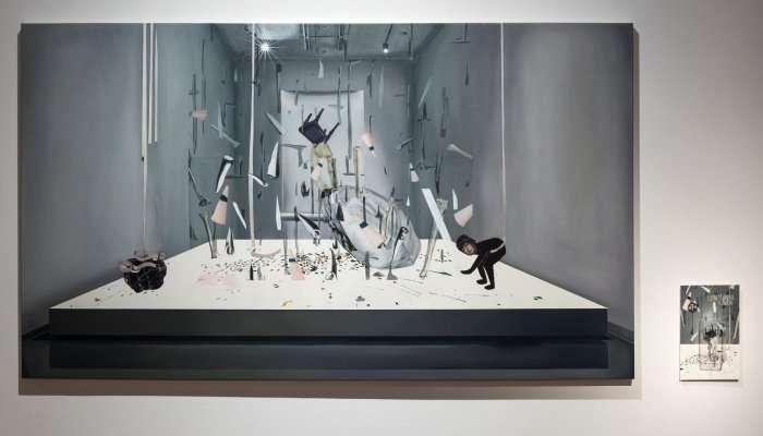 2_Premio_MAVI_BHP_Arte_Joven_2018._Segundo_lugar_Carolina_Muñoz.jpg