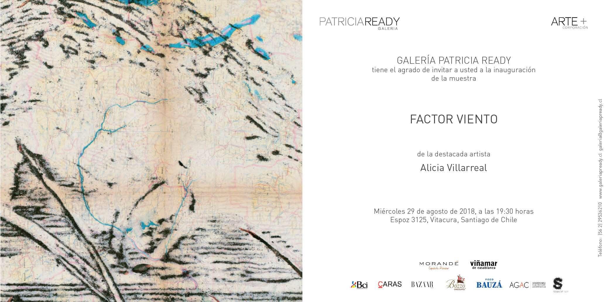 Invitación Alicia Villarreal (1) (1).jpg