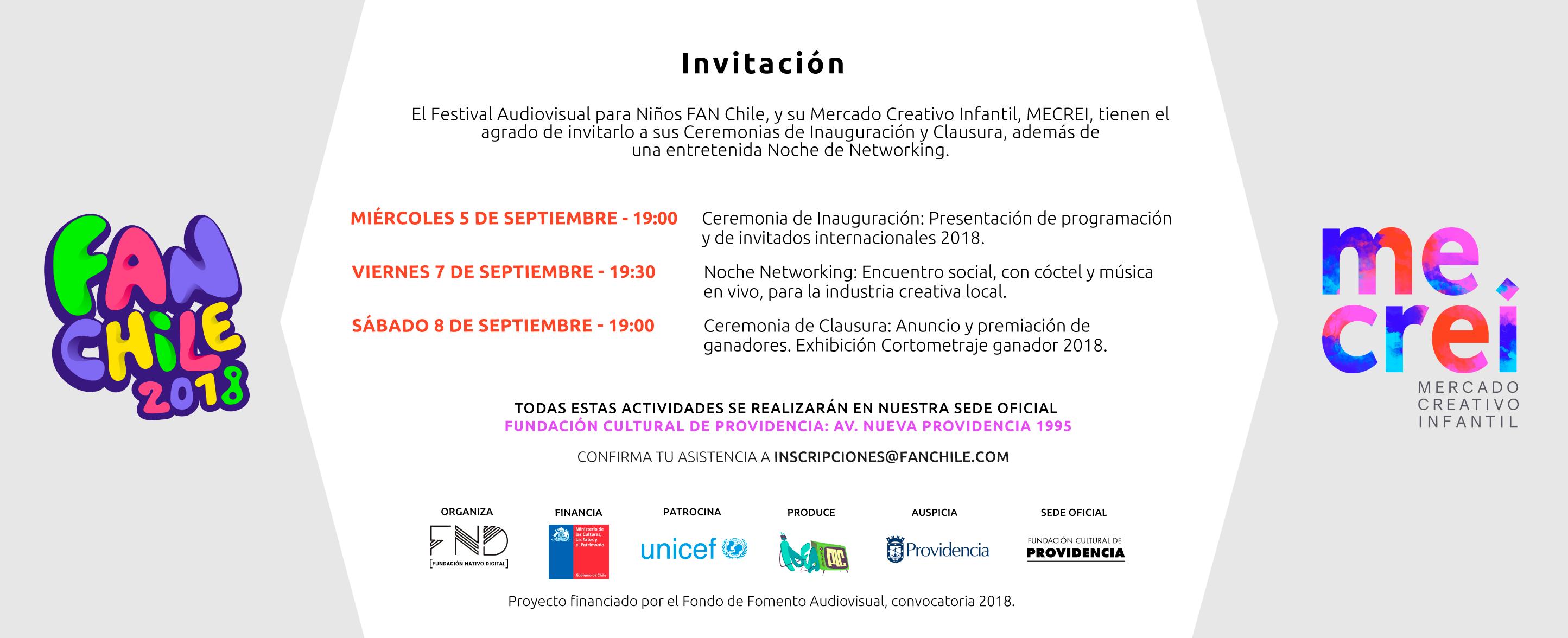 Invitación Noches Industria FAN Chile y MECREI2 (2).png