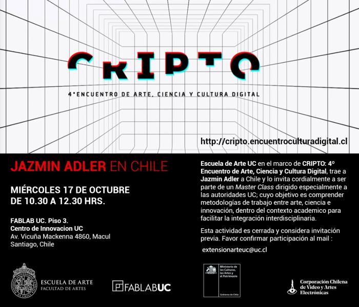 Cripto.png