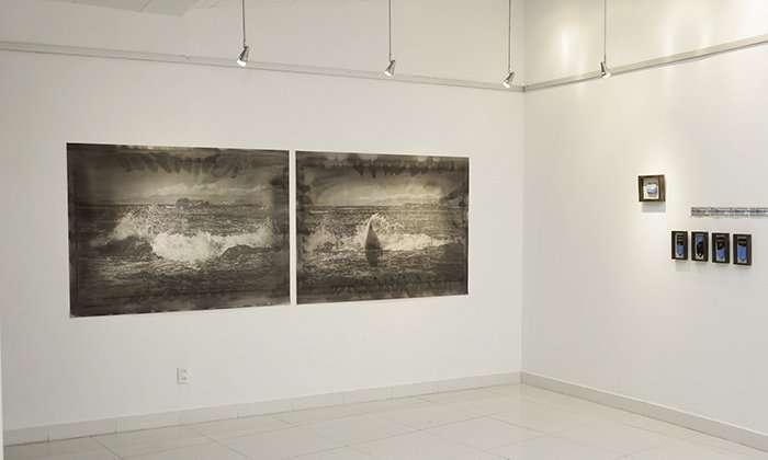 Mar para Bolivia_Galería Merida Romero 019.JPG