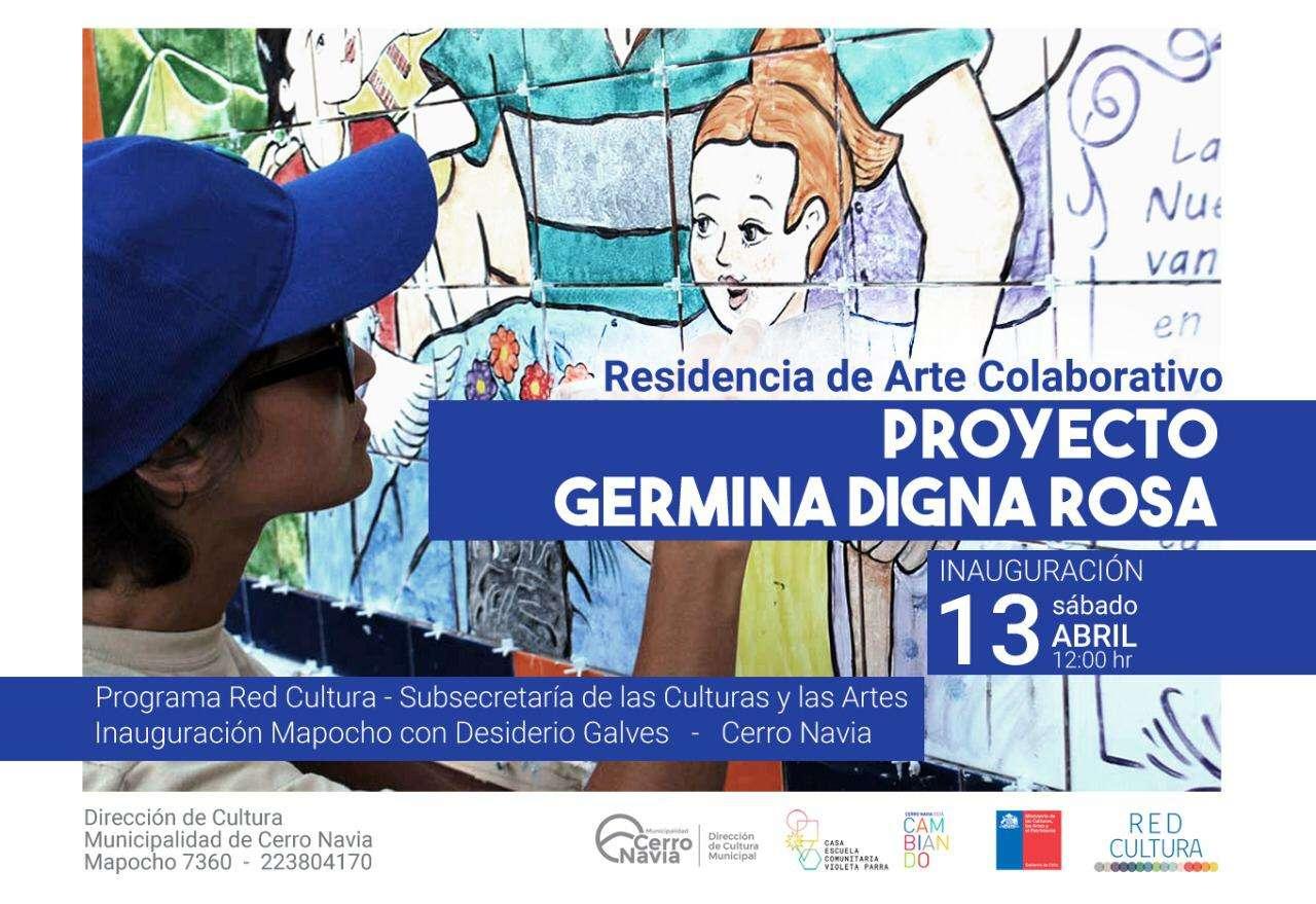 Invitacion Paula Salas_Cerro Navia.jpeg