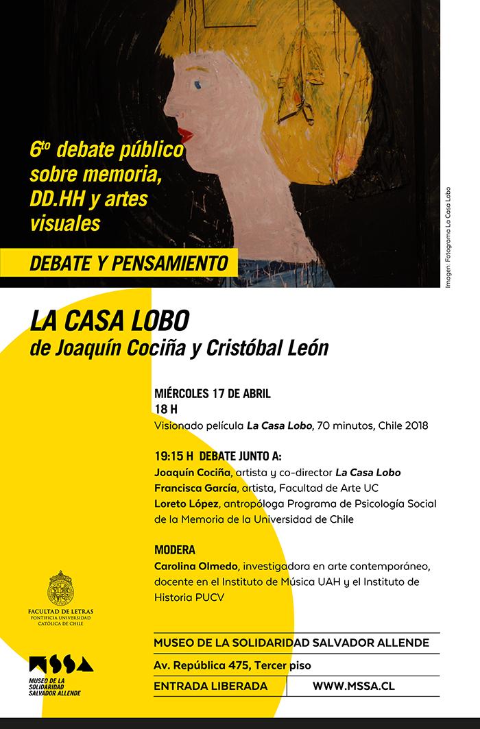 casalobo_newsletter.png