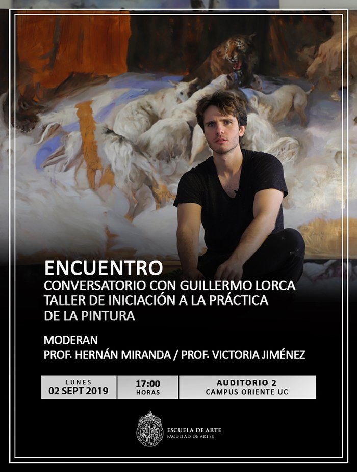 Conversatorio - Guillermo Lorca (web).jpg