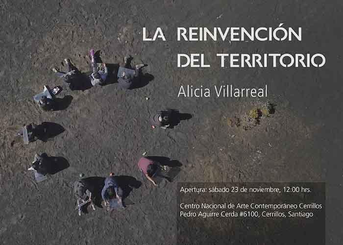 Invitacioìn_Alicia_Villarreal.jpg