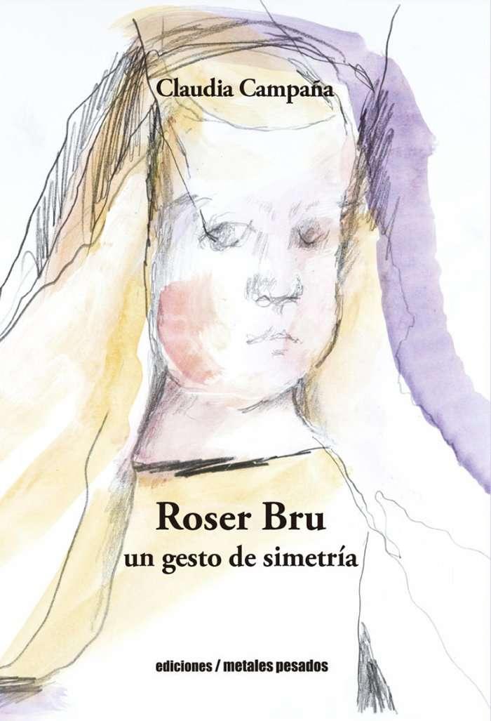 Portada-libro-Roser-Bru-2019-_-C.-CAMPAÑA-768x1127.jpg