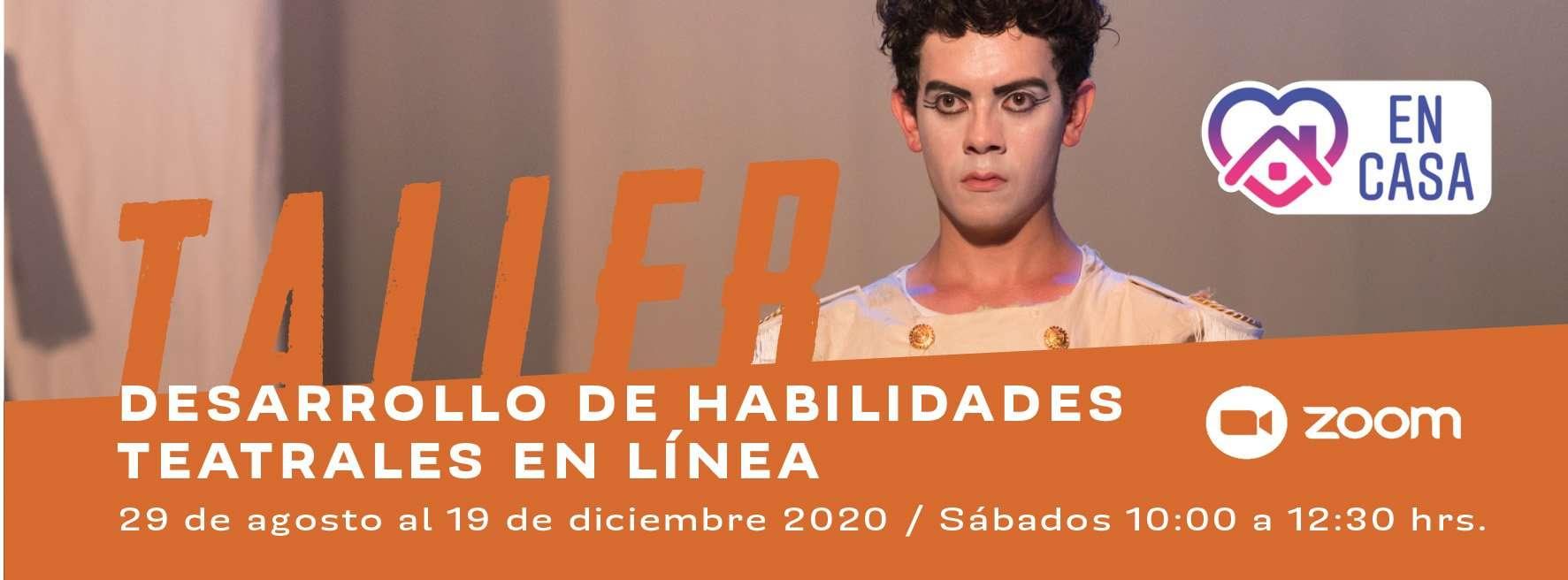 FACE TALLER HABTEA ENLINEA 2020 copia