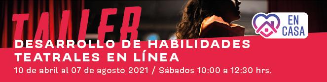 B2 663x167 TALLER HABTEA ENLINEA 2021