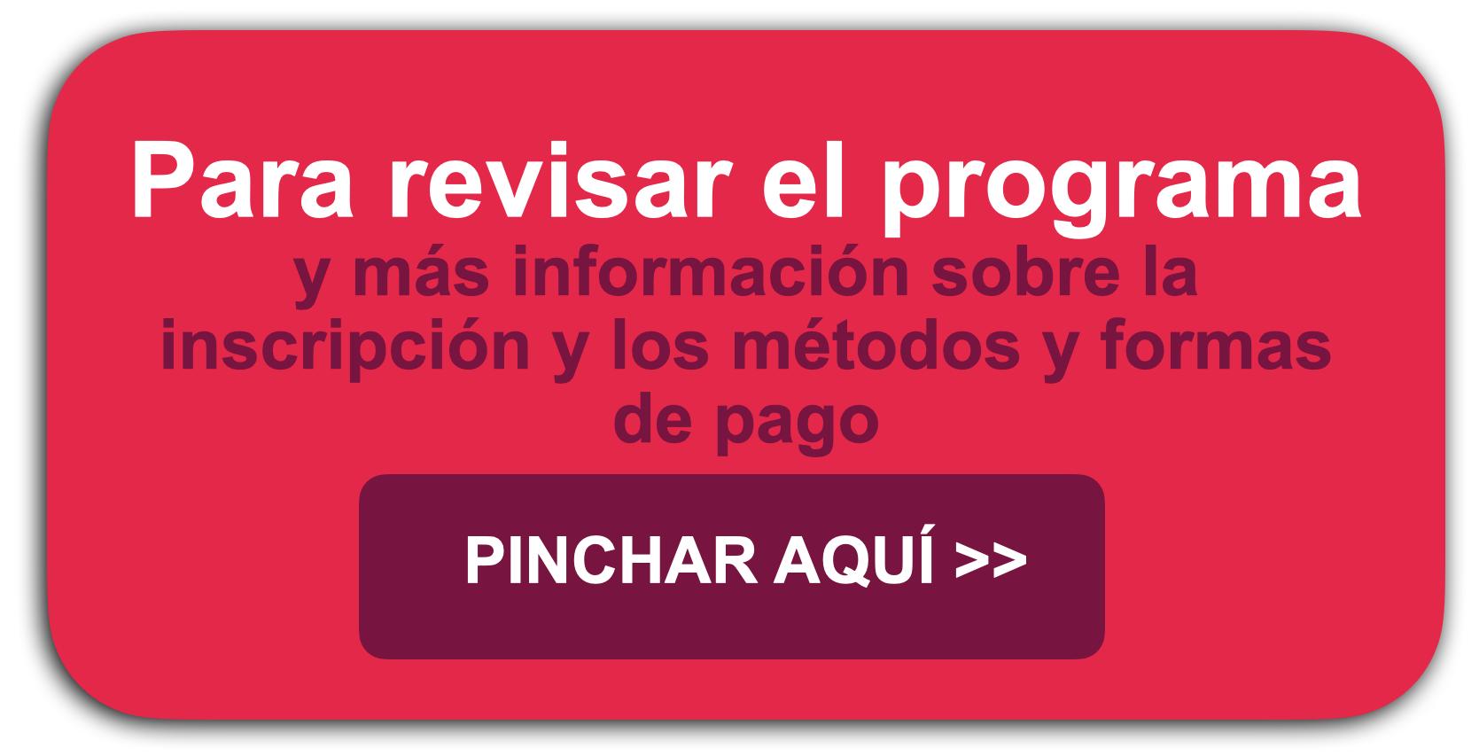 Botón 12021