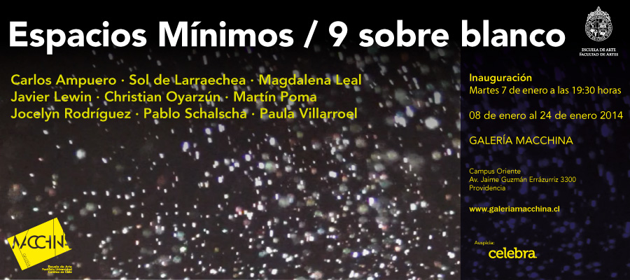 espacios-minimos.jpg