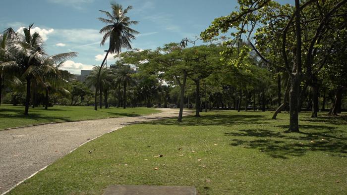 Still_de_Parque_do_Flamengo_de_Sophie_Nys_2012.jpg