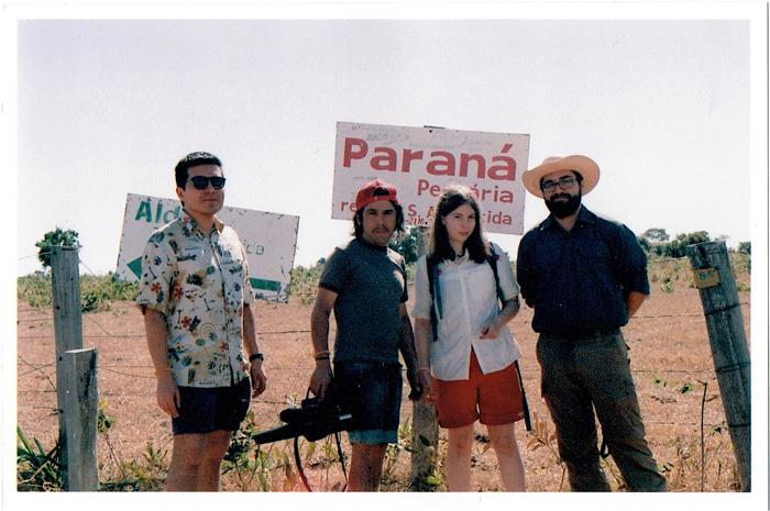 pilar-quinteros-pic-2.jpg