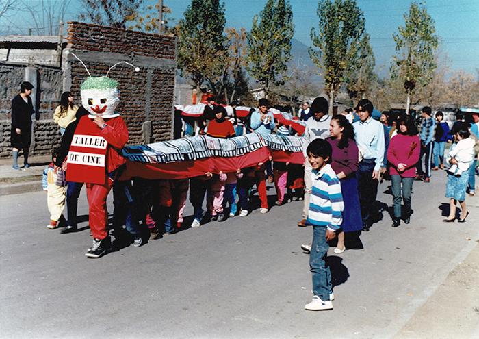 1988 - Villa Conchalí.jpg