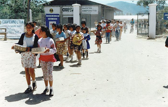 1993 - Pataguas Cerro verano.jpg