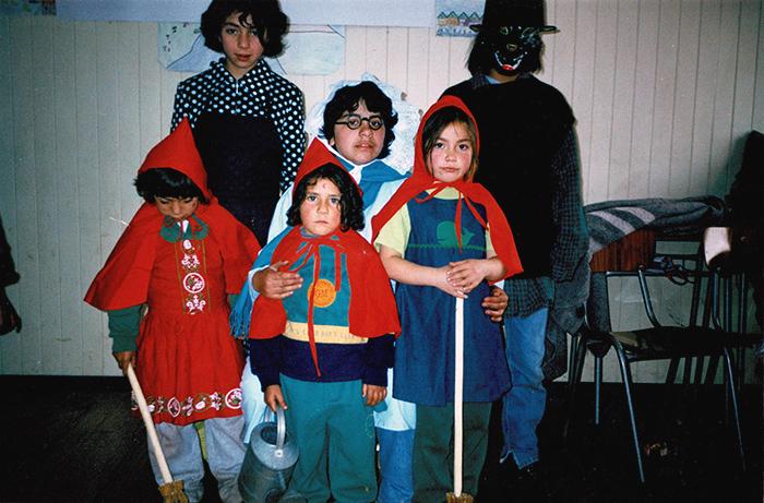 2000 - Ciudad del niño (Castro).jpg