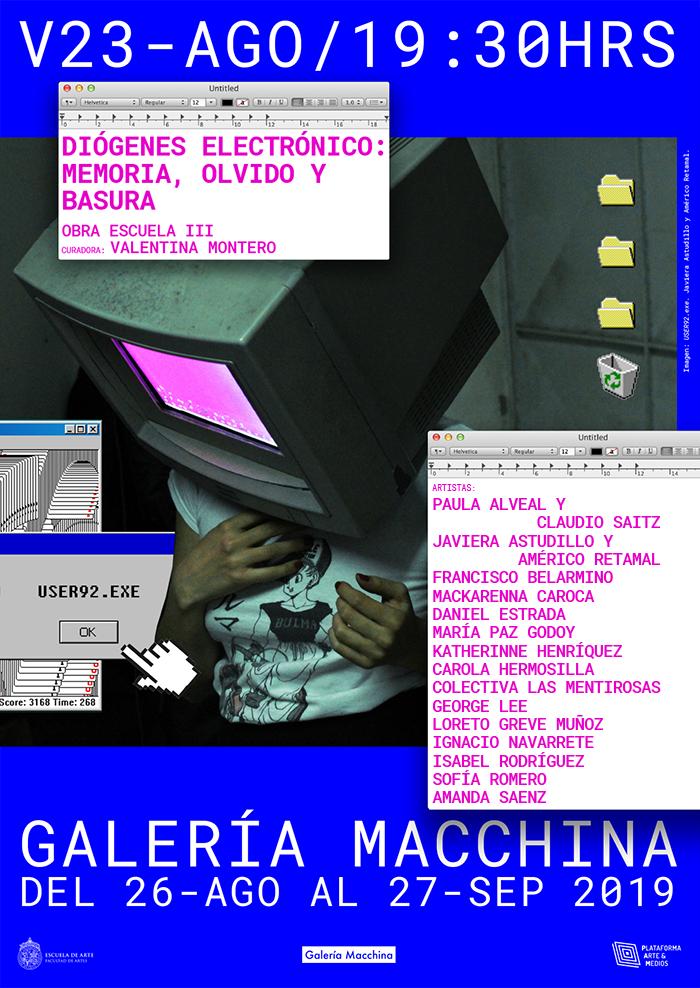 afiche_OBRA_ESCUELA_newweb.png
