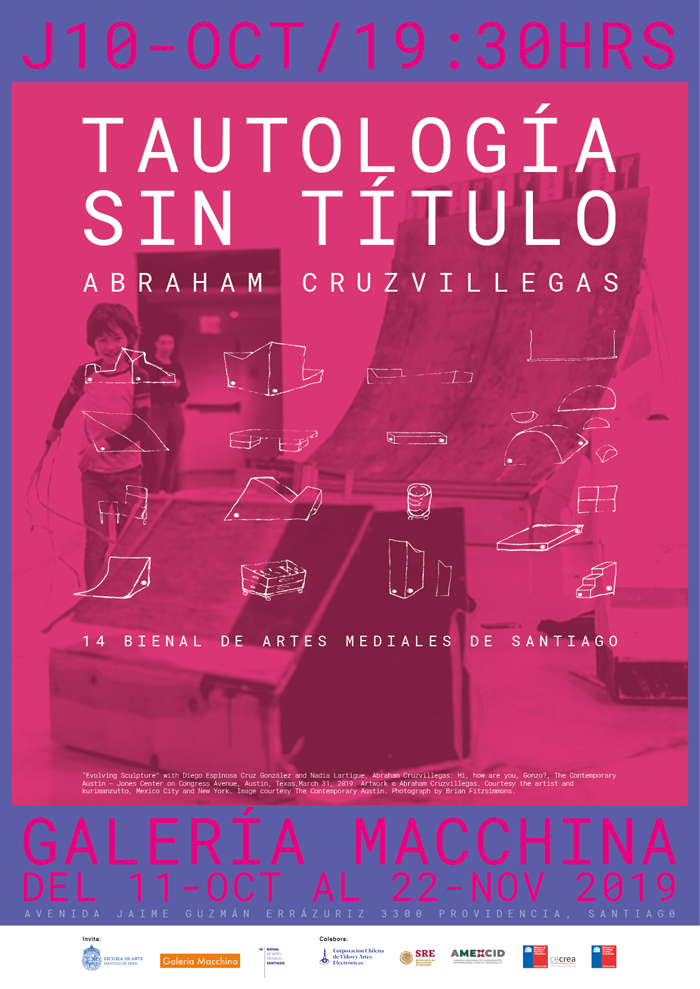 afiche_-_Abraham_-_Tautologia_web_1.png