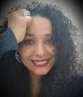 Claudia Pereira 119