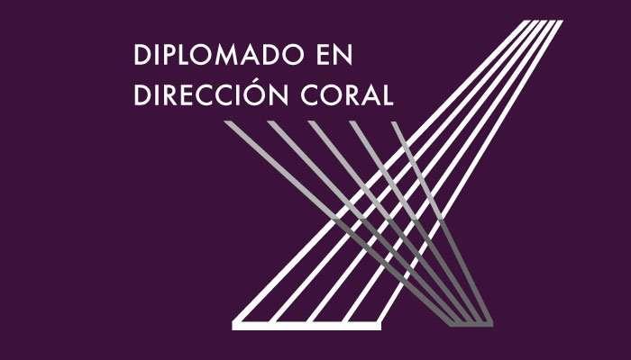 direccion coral diplomado