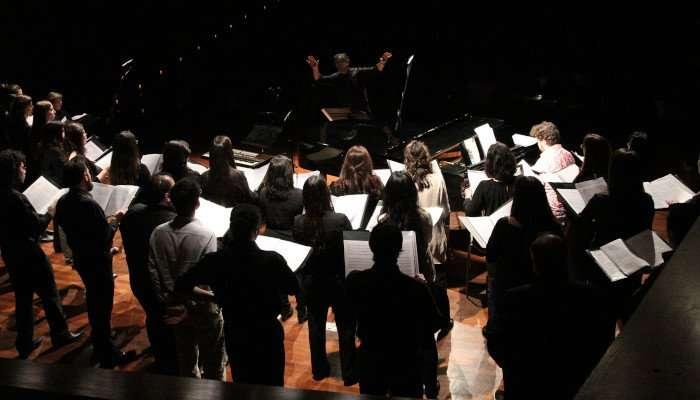 coro de camara 2
