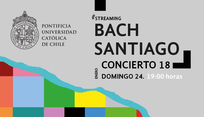 web Bach Santiago 18