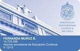 logo-credencial-diplomado-uc