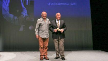 Premios_de_Excelencia_a_las_Artes_Escenicas-19.jpg