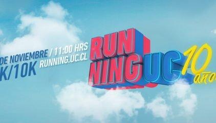running-uc.jpg