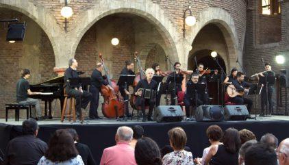 concierto musica uc verano 2020 orquesta feliz verdi