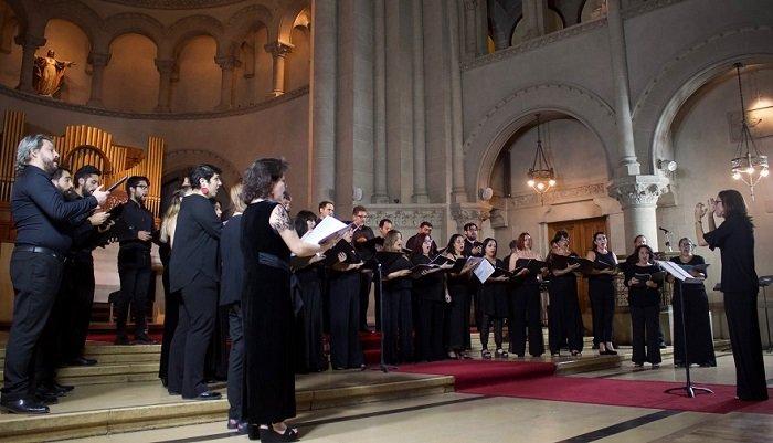 xvii encuentro musica sacra 2020 imuc
