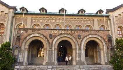 campus oriente 3