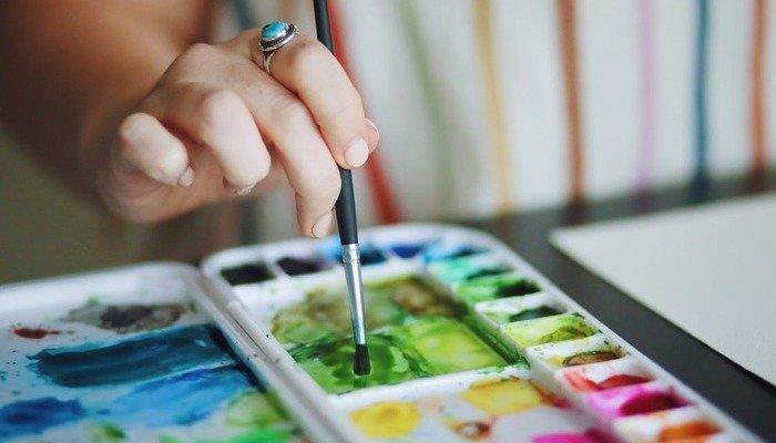 campaña de apoyo artes uc inicia ciclo de talleres online
