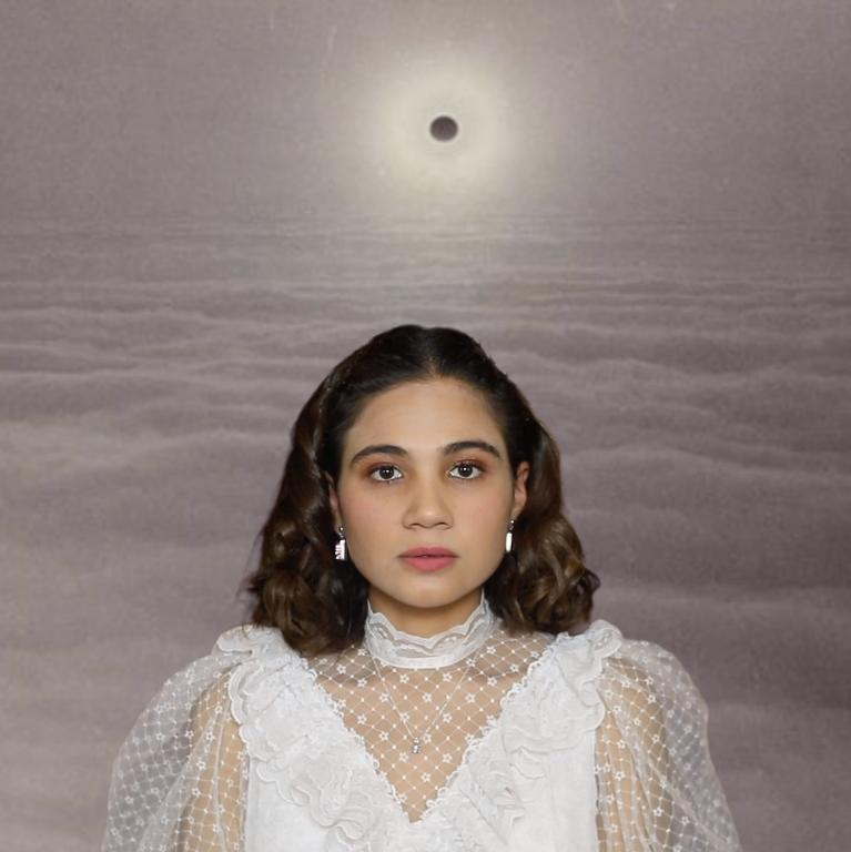 """""""A Teresa Wilms Montt"""", de Pascale Zelaya, está inspirado en la trágica vida de la poetisa y escritora"""